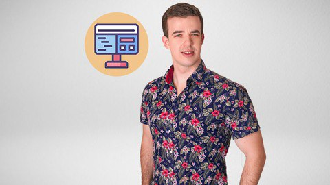 Object-Oriented Programming - From Basics to Advance (Java) [Free Online Course] - TechCracked