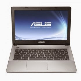 ACER EXTENSA 2511 BROADCOM BLUETOOTH DRIVERS WINDOWS 7