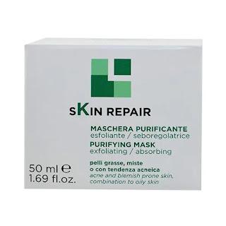 skin-repair-mask