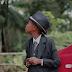 VIDEO:Dogo Sillah -NAELEWA:Download