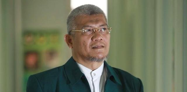 Eks Menteri SBY: Usulan PDIP Ubah RUU HIP Jadi RUU PIP Itu Suatu Kelicikan Politik