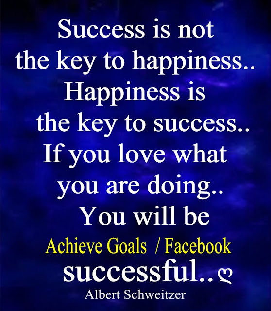 Quotes For Success And Happiness: Love Life Dreams: November 2012