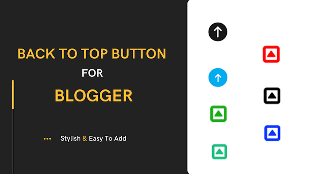 back-to-top-button-widget-for-blogger
