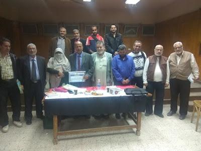 محمود خليل بين الإبداع الأدبى والإبداع الإعلامى