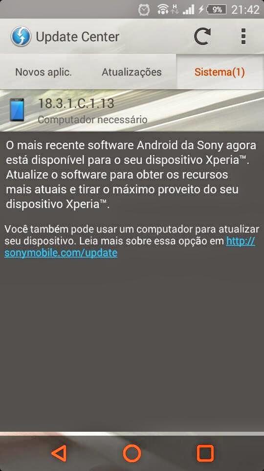 xperia-m2-aqua-tela-update