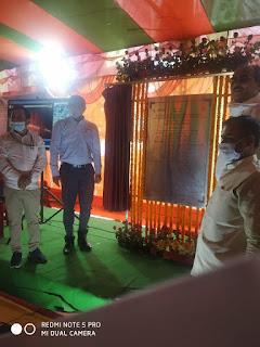 cm-inaugrate-jhanjharpur-medical-college