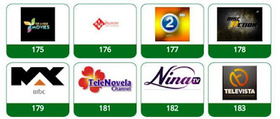 TStv-Movies-Channels-list