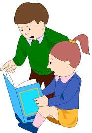 كيفيه تعليم الطفل القراءة والكتابة