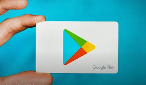 How To Get Free Google Play Redeem Code