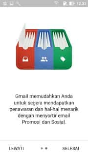 Cara FRP Akun Google Asus X014D