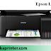 Review Spesifikasi dan Harga Printer Epson L3110 Series di Bulan Maret 2019