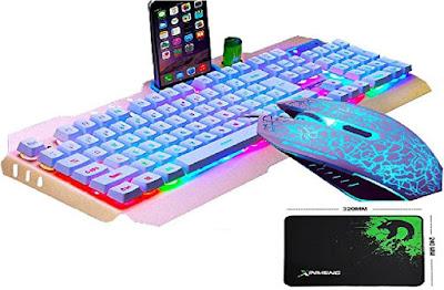 Tips Memilih Keyboard Gaming Terbaik-1