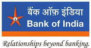 Bank Of India Toll Free Help Line Number