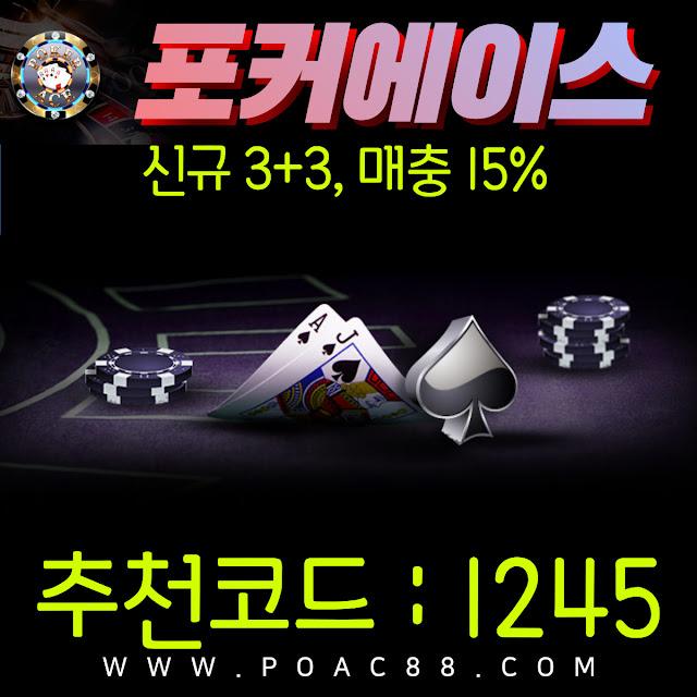 %25EC%2598%25A8%25EB%259D%25BC%25EC%259D%25B8%25ED%2599%2580%25EB%258D%25A42.jpg