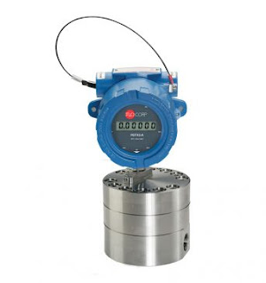 PDFlo™ PDTX2 Two-Wire Flow Transmitter or Monitor