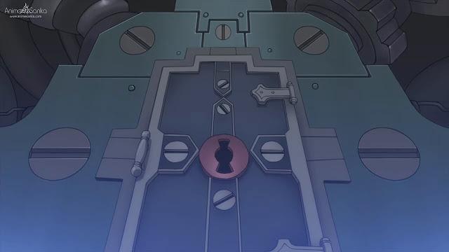 جميع حلقات انمى Soul Eater بلوراي BluRay مترجم أونلاين كامل تحميل و مشاهدة