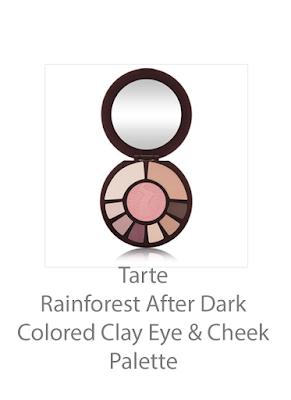 Tarte on Dermstore.com