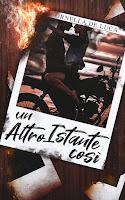 https://lindabertasi.blogspot.com/2020/06/cover-reveal-un-altro-istante-cosi-di.html