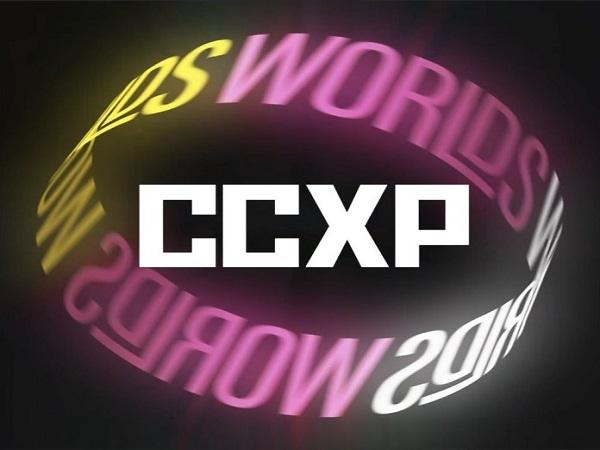 CCXP WORLDS | Palco Creators and Cosplay promove pluralidade no evento virtual