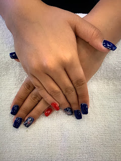 MN Herbals Beauty | Beauty nails salon in Citrus Heights CA 95610