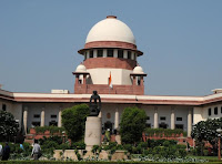 Right to access Internet cannot be curtailed, says SC