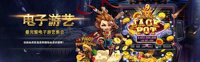 Judi Joker123 Terbaik Di Situs Judi Slot Maniacslot.com Bonus 120% Dan Bonus 20% Poker