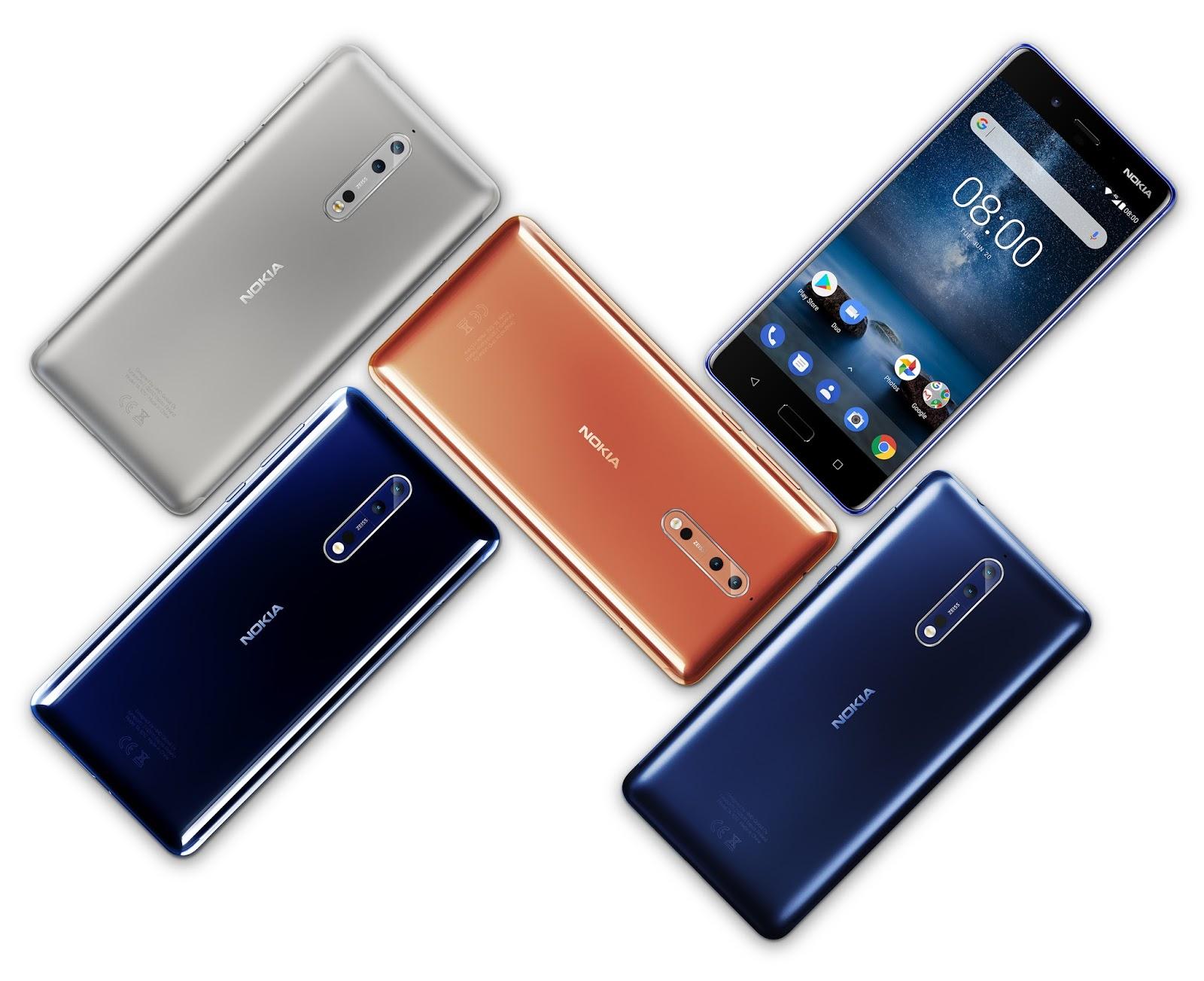 Nokia-8-HTN