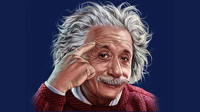 Ilmuwan Fisika