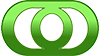logo fotolia