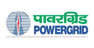 POWERGRID Recruitment 2020: Apply Online For 110 Assistant Engineer Trainee Posts