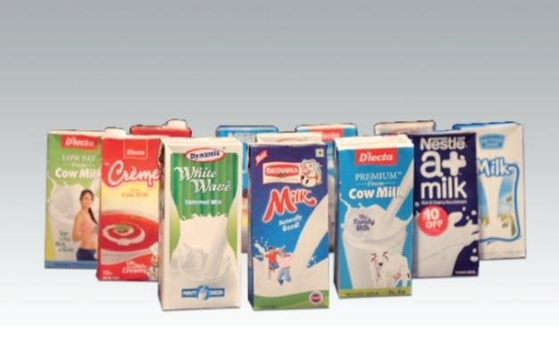 Milk Heat Treatment | Milk Treatment