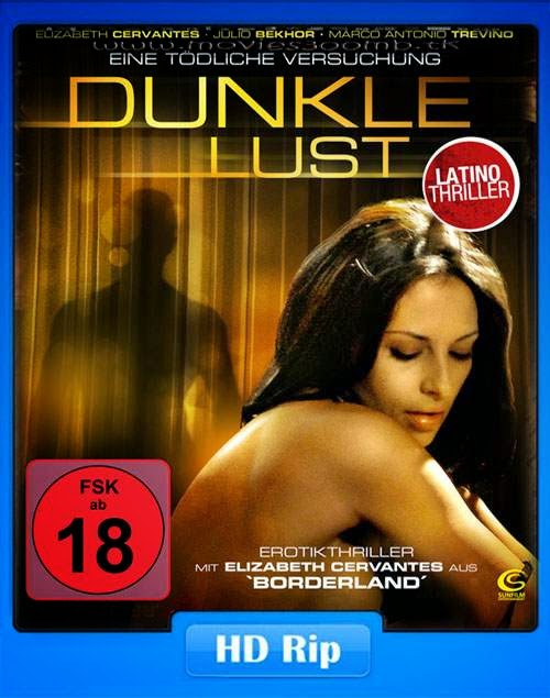 18 Oscura Seduccion 2010 Unrated Bluray 480P 300Mb-7042