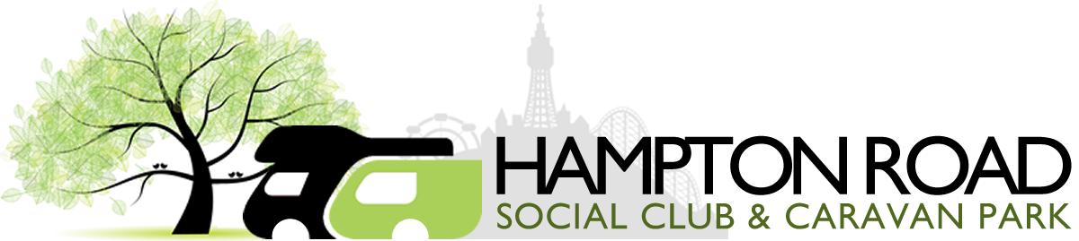 Hampton Road Caravan Park & Social Club
