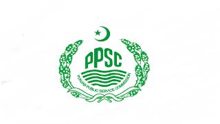 www.ppcs.gop.pk Jobs 2021 - Punjab Public Service Commission (PPSC) Jobs 2021 in Pakistan