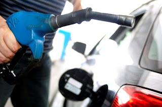 http://www.vnoticia.com.br/noticia/1829-justica-derruba-liminar-que-havia-suspendido-aumento-de-precos-de-combustivel