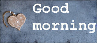 romantic good morning darling images