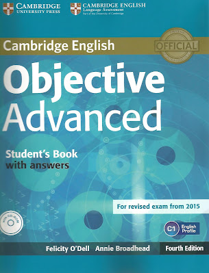 Objective Advanced pdf