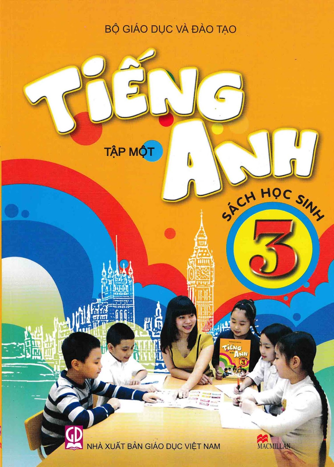 http://www.tienganhphuquoc.com/2017/06/hoc-them-tieng-anh-lop-3.html