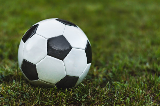 Yo, o el fútbol