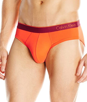 Calvin Klein ck one Men's Micro Hip Brief