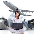 The Travel Trilogy Blog: How To Become A Travel Agent From Home