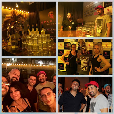 ranvijay-singh-attended-spartan-night-party