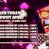 EVENT LUCKYDRAW POKERDEWA88 HADIR KEMBALI DIBULAN APRIL