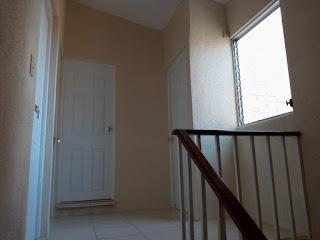 casa en venta zona 18