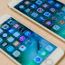 Teknologi Pindai Wajah Akan Disematkan Pada Iphone Terbaru