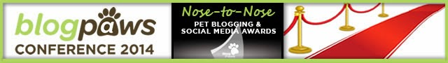 http://blogpaws.com/events/conference-2014/nose-to-nose/2014-nose-nose-award-nominations-open/