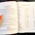 Desculpas de um cristão que consulta o índice bíblico