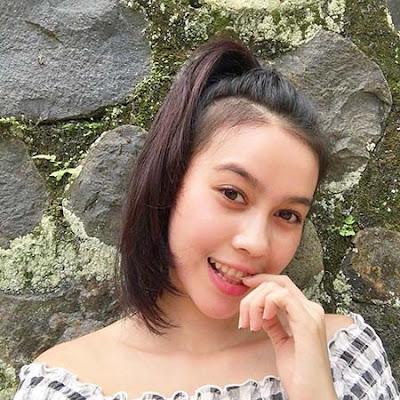 Bella Nurmala Foto Terbaru
