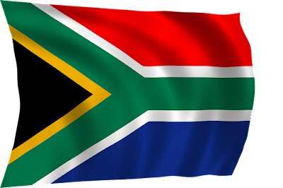 cheap calls to south africa