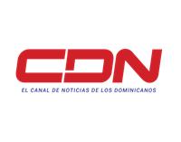 CDN Canal 37  en vivo
